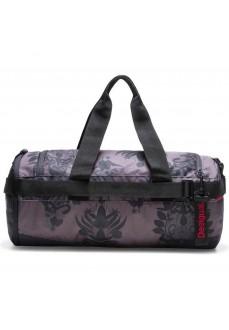 Desigual Ginko Dance Bag | Bags | scorer.es