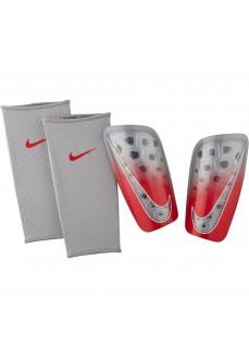 Espinilleta Nike Mercurial Lite Jr
