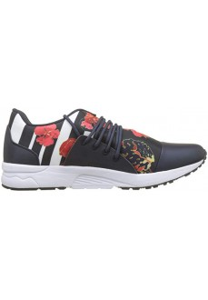 Zapatillas Desigual Scarlet Bloom | scorer.es