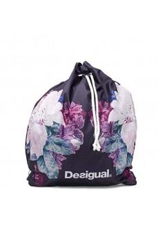 Bolsa Saco Desigual Art&Thread