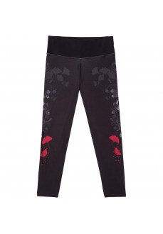 Leggings Desigual Ginko Dance