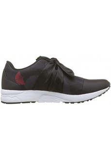 Desigual Ginko Dance Trainers | Low shoes | scorer.es