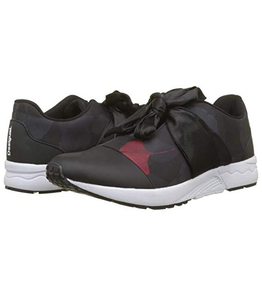Desigual Ginko Dance Trainers   Low shoes   scorer.es