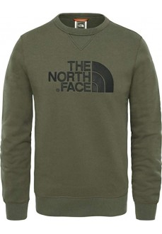 productos north face