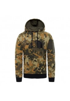 Sudadera The North Face Dream Peak