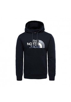 The North Face Dream Peak Sweatshirt
