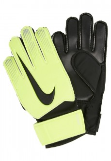 Guantes Nike Junior Match Goalkeeper | scorer.es