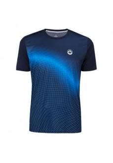 Camiseta Jhayber Navy   scorer.es