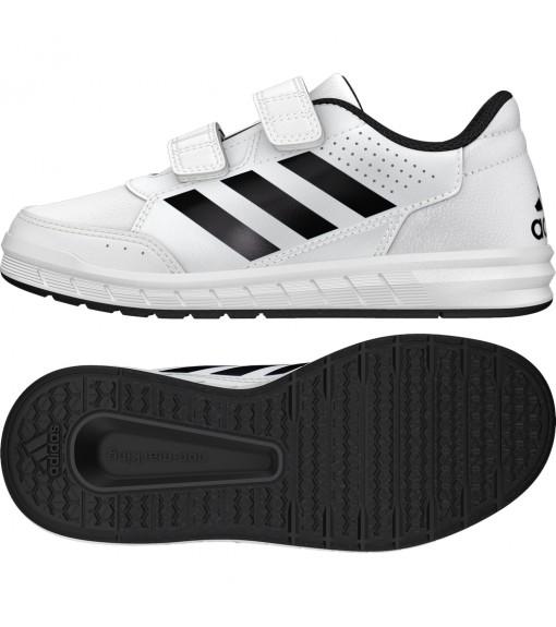 ... Zapatilla Adidas Tenis AltaSport  b212b2f820e89