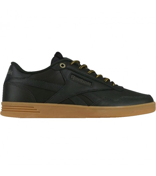 Reebok Royal Techque Green Trainers CN4493 | Low shoes | scorer.es