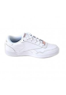 Zapatillas Reebok Royal Techqu