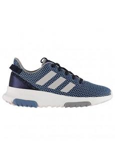 Adidas Cf Racer Tr K Trainers | Low shoes | scorer.es