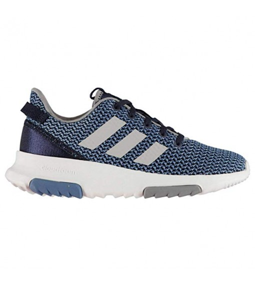 Adidas Cf Racer Tr K Trainers | Low shoes | scorer.es