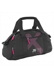 J.Smith Black Bag