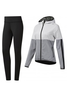 Chandal Reebok Training Essentials Sport