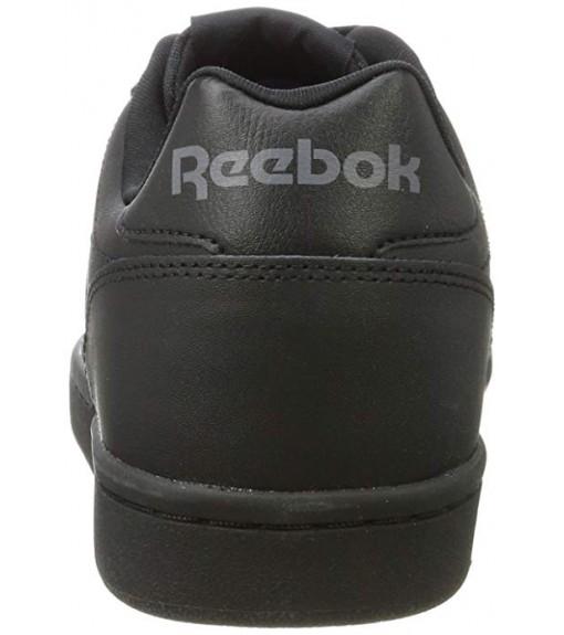 Zapatilla Reebok Royal Complete Clean LX | scorer.es