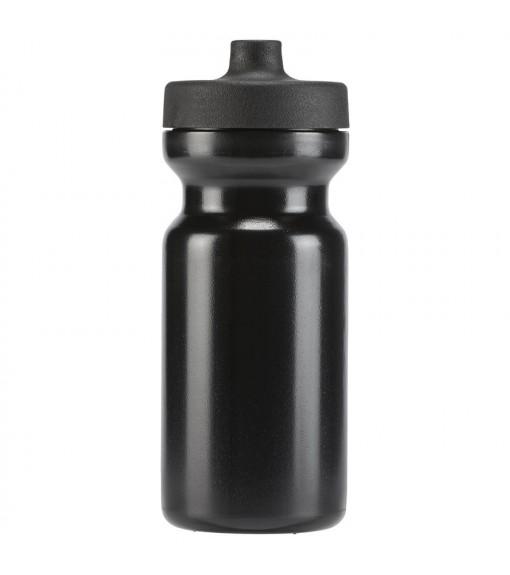 Botella de agua Reebok Foundation 500 ml Negra BK3386 | scorer.es