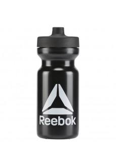 Botella de agua Reebok Foundation 500 ml | scorer.es