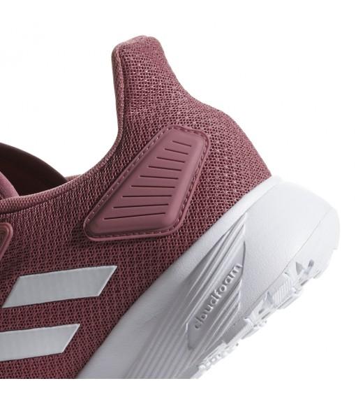 Zapatilla Adidas Duramo 9 | scorer.es
