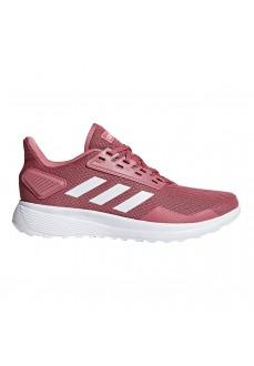 Adidas Duramo 9 Trainers | Low shoes | scorer.es