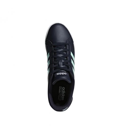 Zapatilla Adidas Coneo Qt | scorer.es