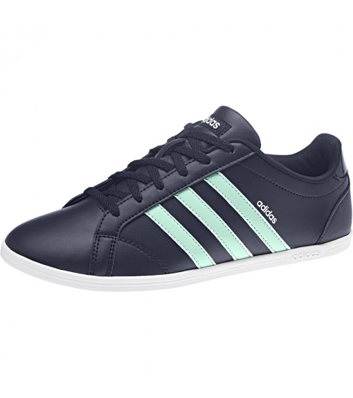 Adidas Coneo Qt Trainers | Low shoes | scorer.es