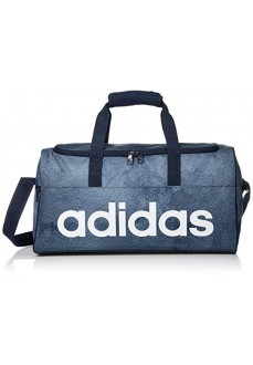 Bolsa Adidas Linear Performance Duffel