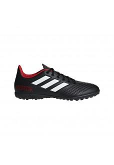 Zapatilla Adidas Predator Tango 18.4 Tf   scorer.es