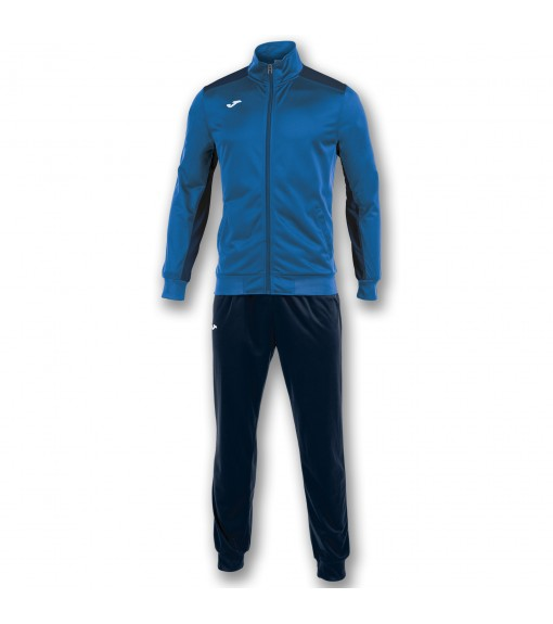 Joma Men´s Tracksuit Academy Royal-Navy | Men's Tracksuits | scorer.es