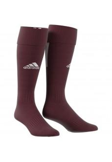 Adidas Santos Sock | Socks | scorer.es