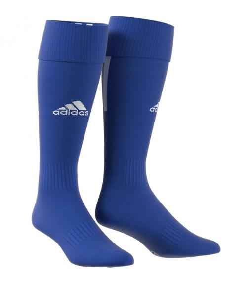 Medias Adidas Santos Sock | scorer.es
