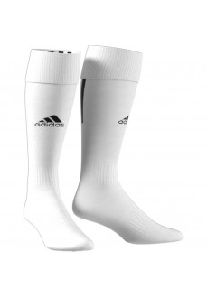 Medias Adidas Santos Sock