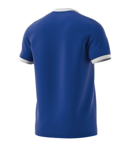 Camiseta Adidas Tabela 18 Jsy   scorer.es