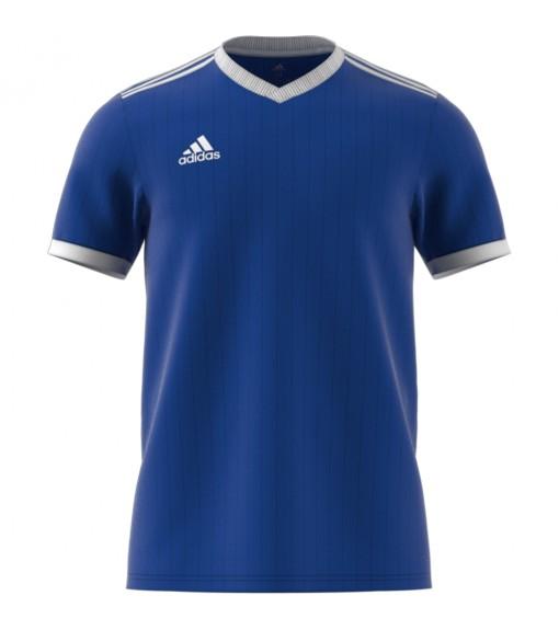Camiseta Adidas Tabela 18 Jsy CE8936 | scorer.es