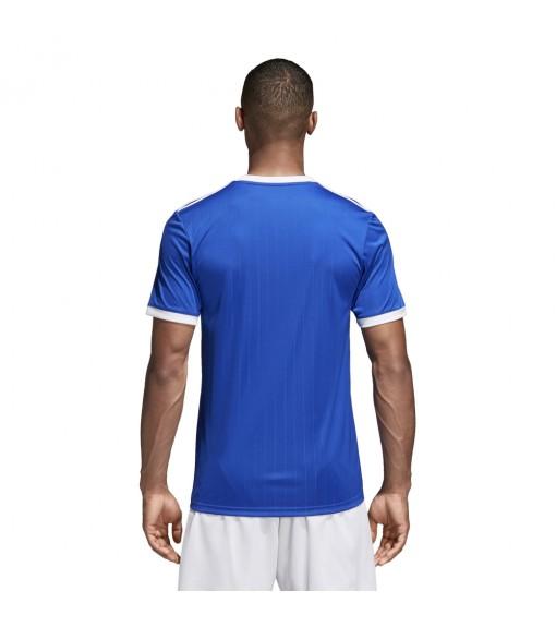 Adidas Tabela 18 Jsy T-Shirt CE8936   Clothing   scorer.es