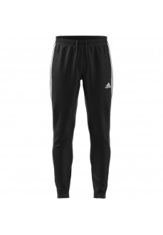 Pantalón Largo Adidas Tiro 17 Training