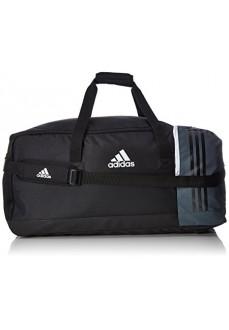 Bolsa Adidas Tiro linear Sport