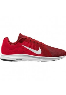 Zapatilla Nike Downshifter