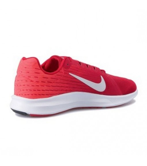 Nike Downshifter Trainers | Low shoes | scorer.es