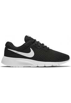 Zapatilla Nike Tanjun (GS)
