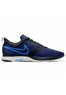 Zapatilla Nike Zoom Strike