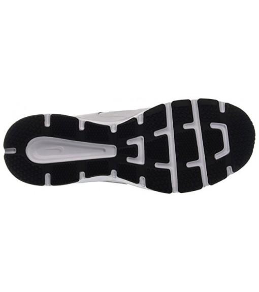 Nike Men's T-lite XI White Trainers 616544-101 | Low shoes | scorer.es