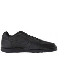 Zapatilla Nike Ebernon Low