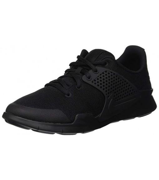 Zapatilla Nike Arrowz