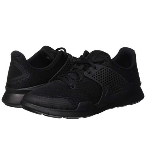 Nike Arrowz Trainers | Low shoes | scorer.es