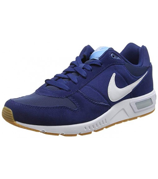 Nike Nightgazer Trainers | Men's Trainers | scorer.es