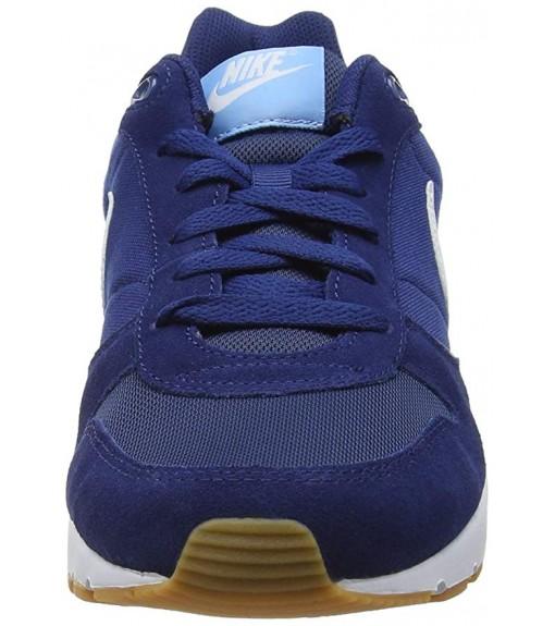 Zapatilla Nike Nightgazer | scorer.es