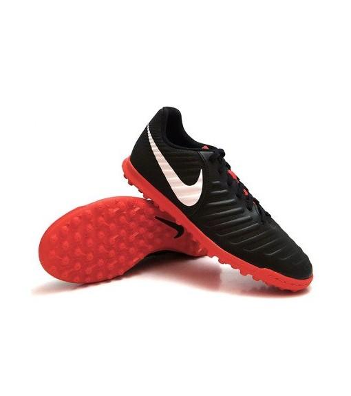 92f9fb84aa1 Comprar Zapatilla Nike Tiempox Legend Vii Club Tf