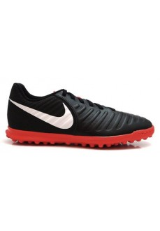 Zapatilla Nike TiempoX Legend VII Club TF AH7248-006