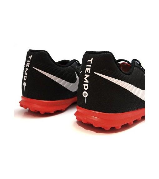 timeless design 65bd7 a9a99 ... Zapatilla Nike TiempoX Legend VII Club TF AH7248-006   scorer.es ...